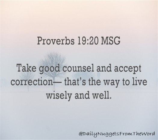 Proverbs-1920-MSG