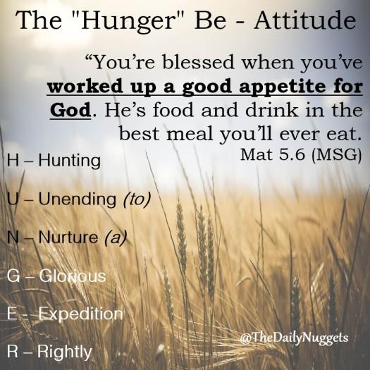 Hunger02.jpg